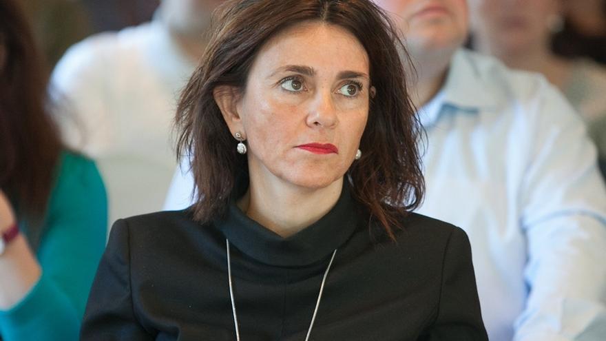 Cantabria participará mañana y pasado en Bruselas en las reuniones del Comité de las Regiones