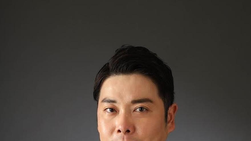 Toshiaki Isoi, nuevo country manager de X-Elio en Japón