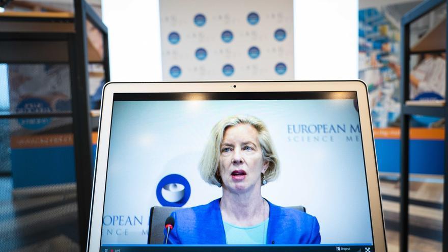 La UE aprueba la vacuna de AstraZeneca e implanta un control de exportaciones