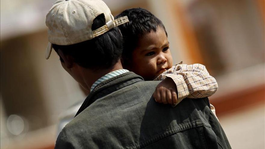 Birmania extiende el estado de excepción en el noreste por el conflicto étnico