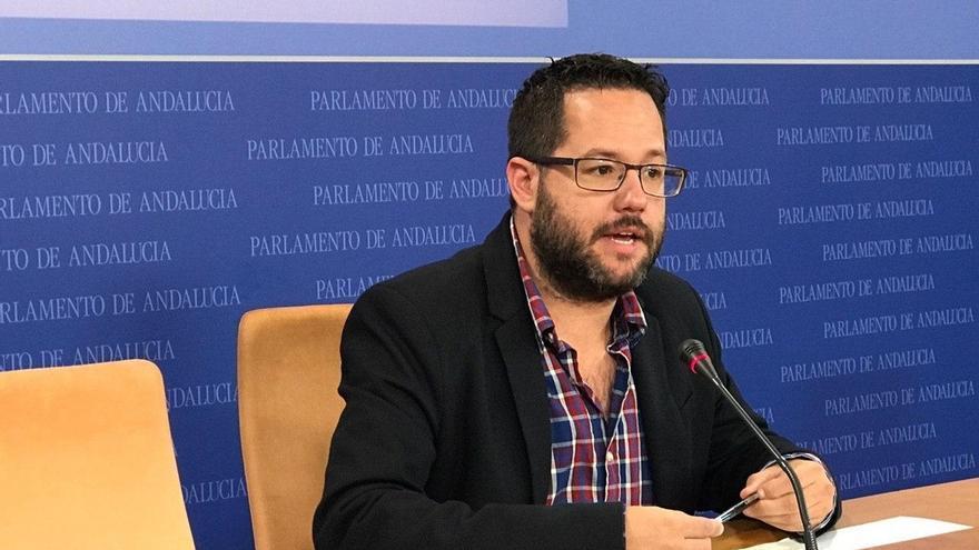 Adelante pide a la Junta de Andalucía que dé marcha atrás en la implantación del pin parental