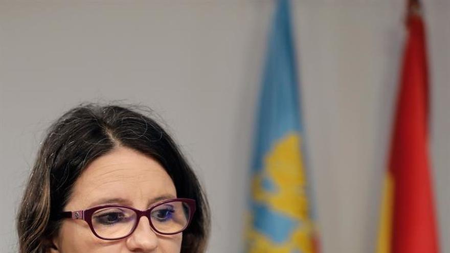 El Gobierno valenciano se personará para recuperar 250.000 € del caso Gürtel