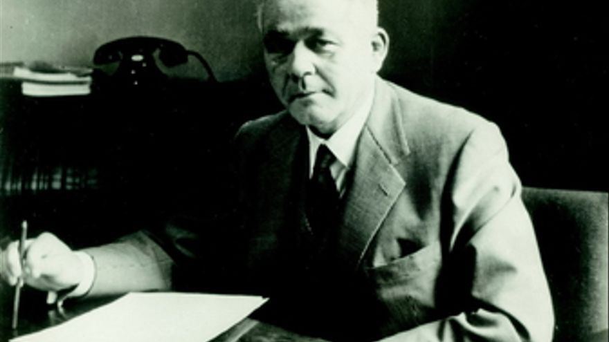 Jaume Vicens Vivens