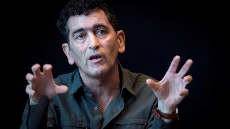 """""""El mago"""", nuevo montaje de Juan Mayorga en el Centro Dramático Nacional"""