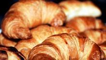 La bollería industrial suele contener grandes cantidades de ácidos grasos trans