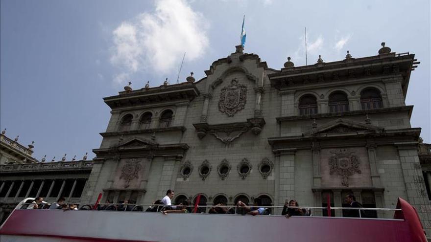 Guatemala y Chile intercambiarán prácticas y experiencias turísticas