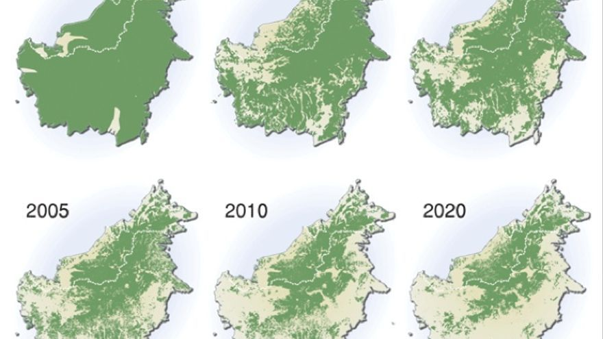 Foto: UNEP/GRID-Arendal Maps and Graphics Library