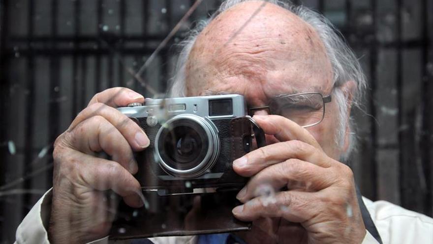 """Anuncian la restauración y la digitalización del documental """"Cuenca"""" de Carlos Saura"""