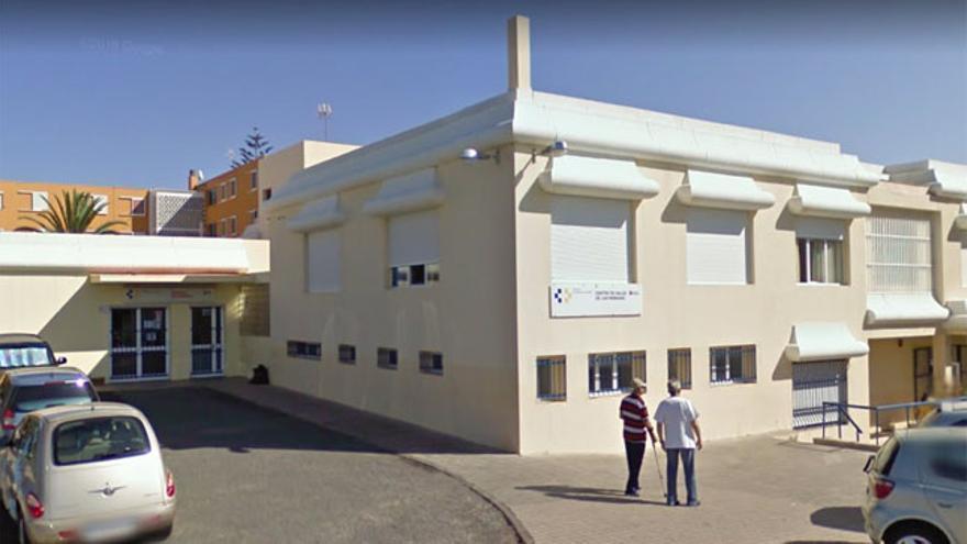 Herido de gravedad tras ser agredido con un arma blanca en Gran Canaria