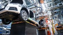 Las emisiones de CO2 de los coches europeos siguen siendo un 39% más altas que las declaradas