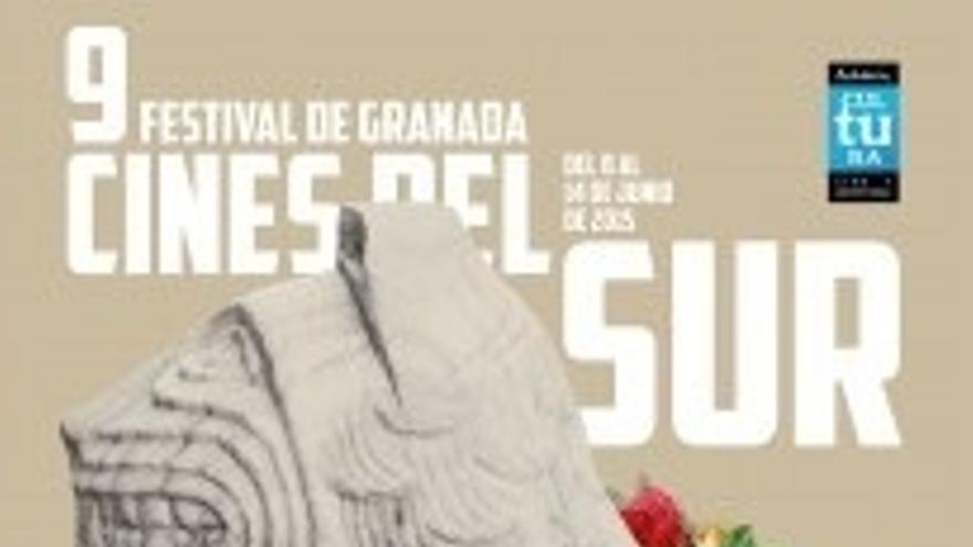 La Junta retira su apoyo económico al Festival de Cines del Sur, que no celebrará su décima edición