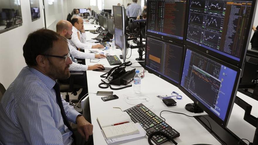 La digitalización puede aportar 350.000 millones a la economía española