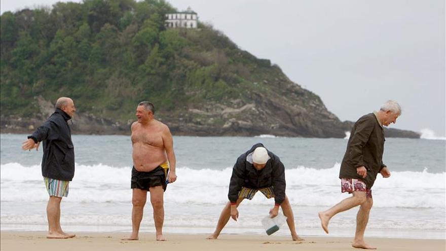 La venta de los viajes del Imserso a las islas arranca el 19 de noviembre
