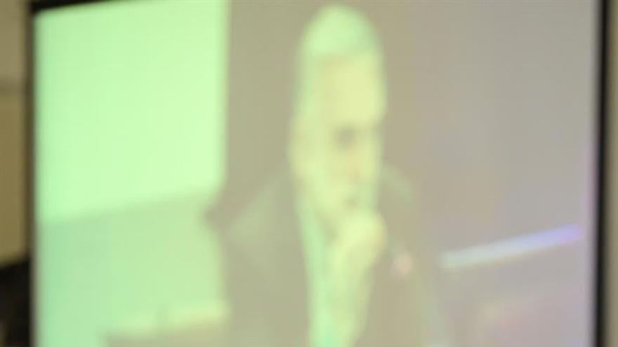 Una investigación periodística cuestiona el trabajo y las finanzas del exfiscal Ocampo