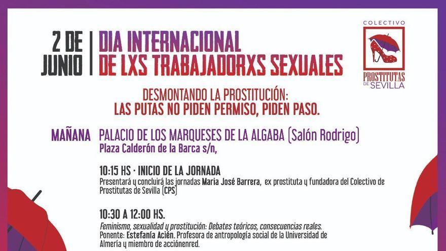 prostitutas independientes en sevilla prostitutas españa