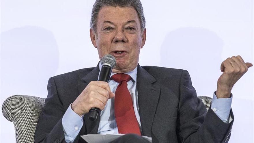 El jefe disidente de las FARC muere en operativo militar en el sureste de Colombia