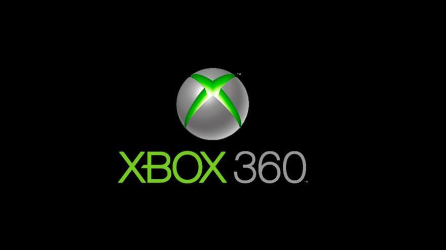 xbox-360-e3-2014-juegos.jpg