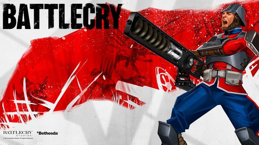 battlecry-pc.jpg