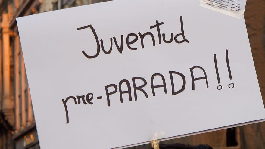 jsf_juventud_pre_parada
