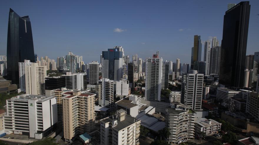 La ONU dice que Panamá mejora en impacto ambiental pero no en desigualdad