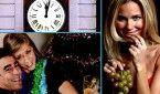 El cocktail de las cadenas para Nochevieja: ¿Con cuál te quedas?