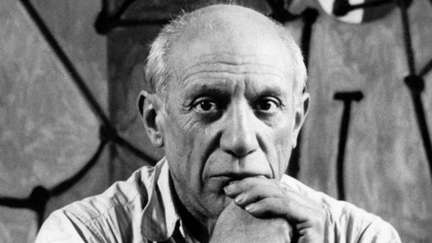 El Muram retrata la amistad entre Picasso y Cela a través de cartas, fotografías y obras de ambos creadores