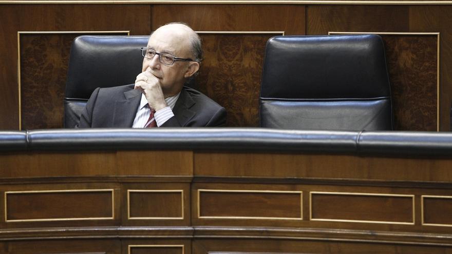 Montoro afirma que revisará el IVA de caja en la reforma fiscal porque no ha funcionado como se esperaba