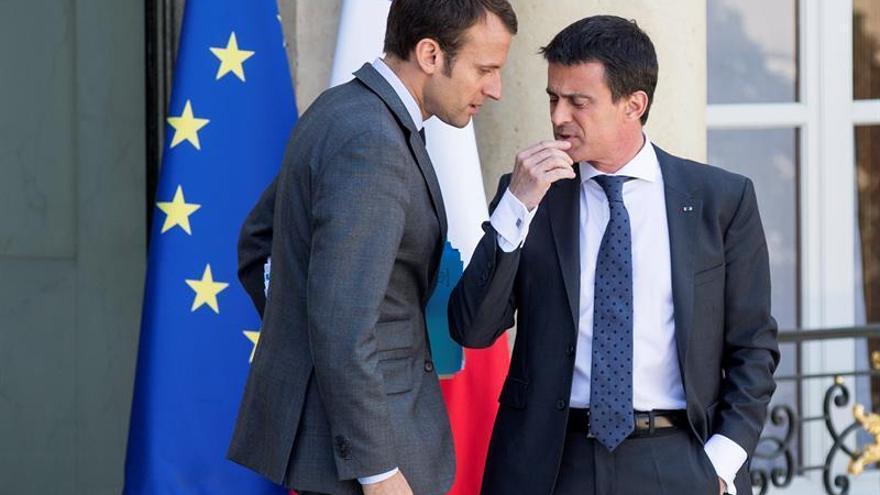 Manuel-Valls-candidato-legislativas-Macron_EDIIMA20170509_0108_5.jpg
