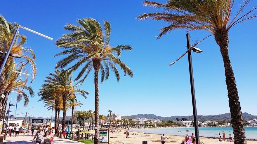 Sur de Gran Canaria.