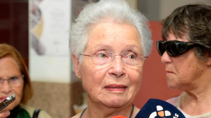Imagen de Aralda Rodríguez.