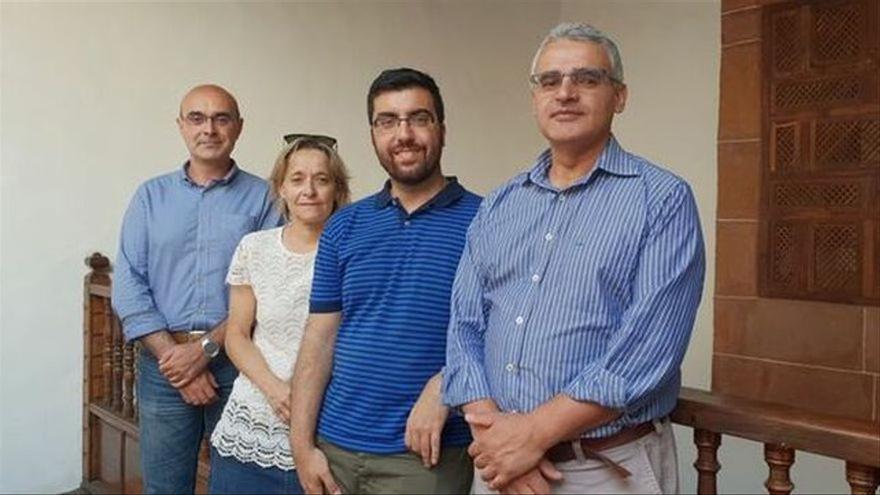 Isonorte logra la inserción laboral de 70 personas con el programa Incorpora de Fundación La Caixa
