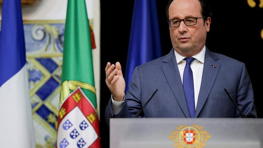 El Gobierno endurece el estado de emergencia para contrarrestar las críticas