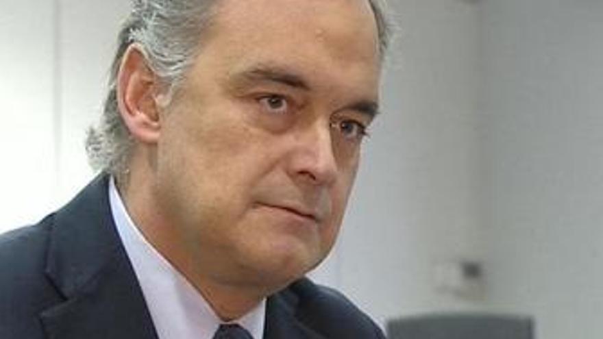 El PP critica que la reforma no vaya a servir para crear empleo