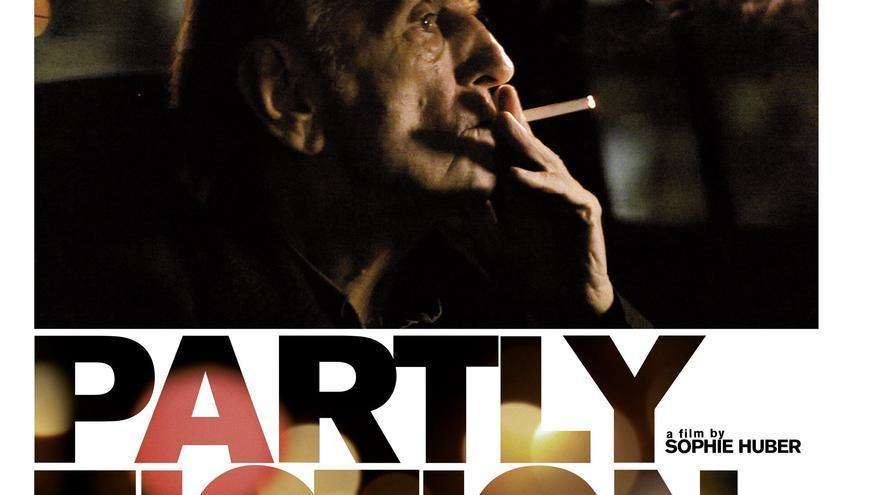 Partly Fiction, una de las obras que podrá verse en el Monopol Film Festival