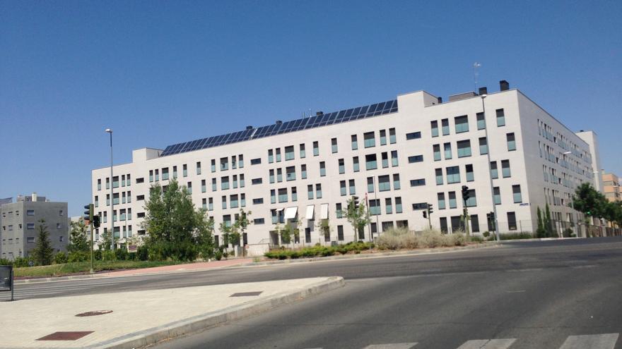 Los portales inmobiliarios de búsqueda de pisos consideran que el ajuste en el sector no ha terminado
