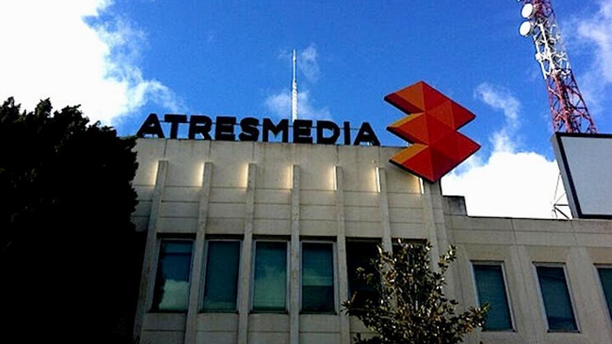 Atresmedia repartirá el 80% del beneficio entre sus accionistas