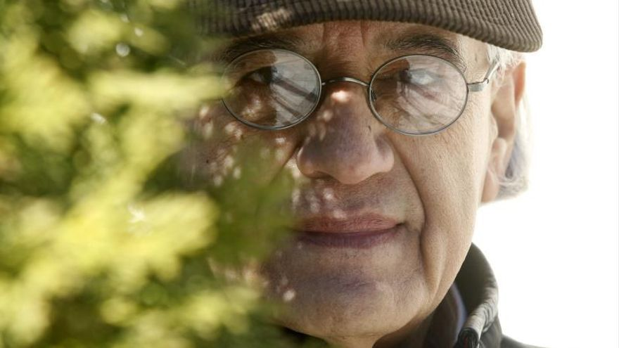 El chileno Patricio Guzmán gana el premio en Cannes al mejor documental