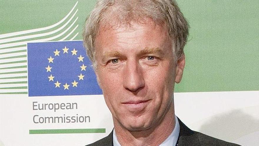 La Unión Europea presenta su compromiso de descarbonización con vistas a 2050