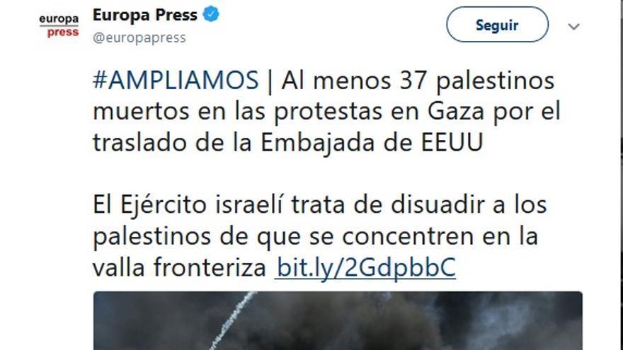 europa press gaza.jpg