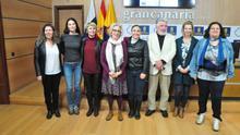 Doce investigadoras analizarán en Gran Canaria la ciencia con perspectiva de género