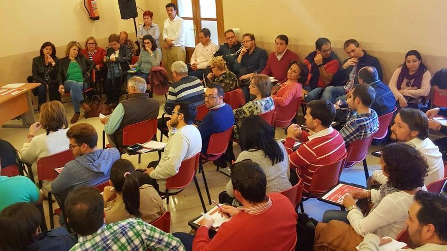 Plataforma @Badajoz_Susana