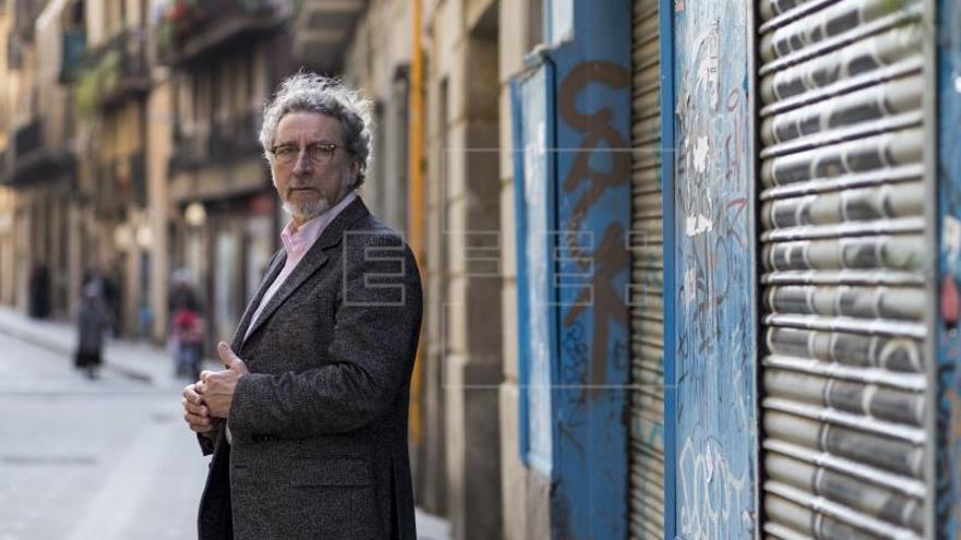 Guédiguian: Hacer cine político no debe ir en detrimento del espectáculo