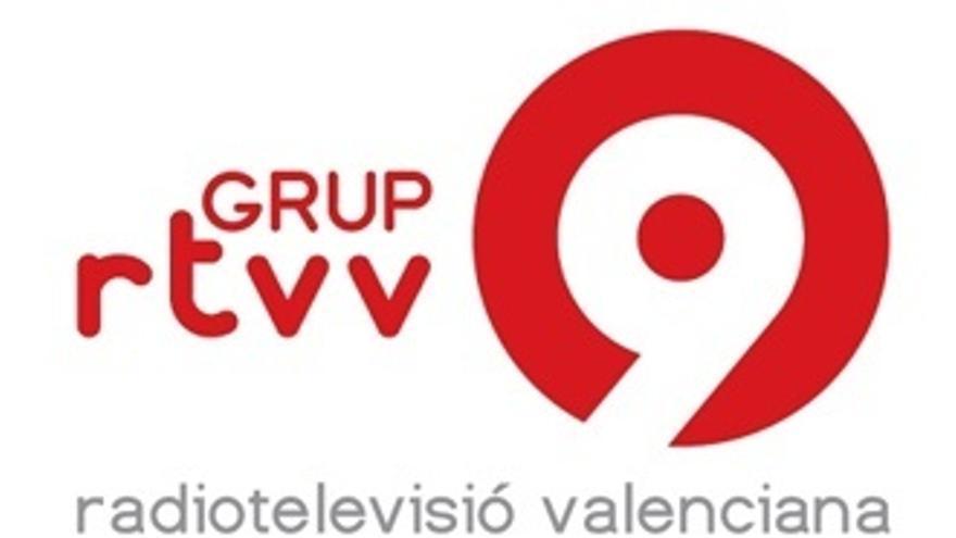 Así será la nueva TV valenciana, con tres canales y el director elegido por concurso