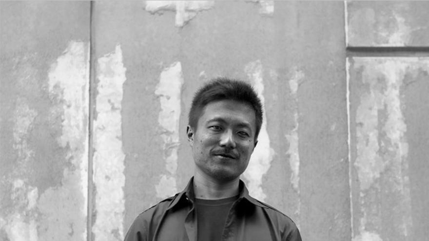 Atsushi Funahashi, director de Nuclear Nation II