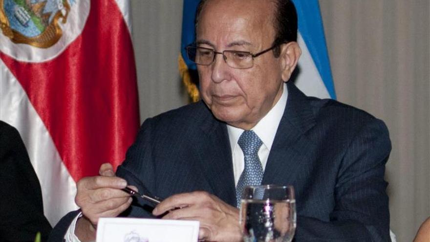 Denuncian amenazas de muerte contra dos periodistas hondureños