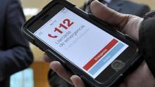 Condenan a un seguro que negó una cobertura porque el cliente llamó al 112