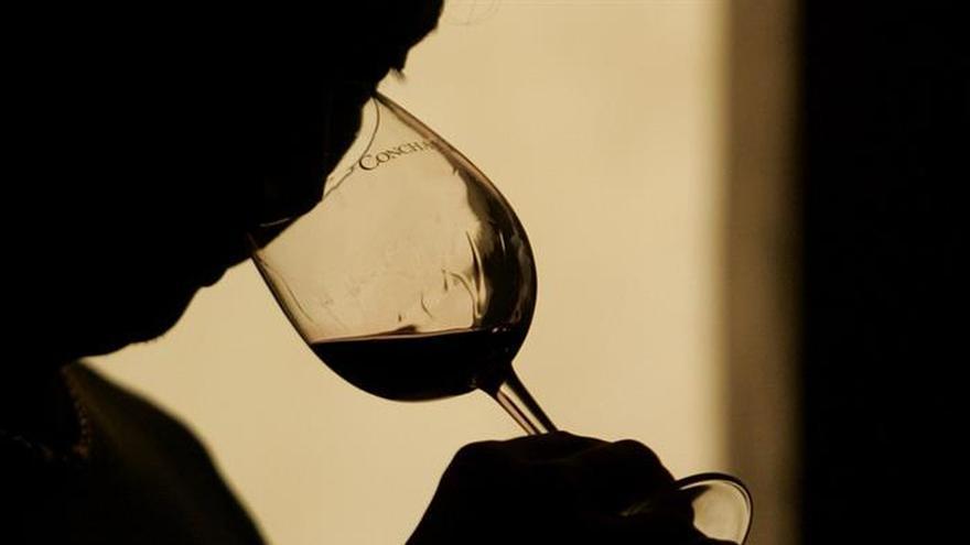 Torres presenta en Brasil su nueva línea de vinos
