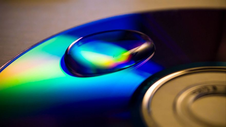 ¿Qué se grababa en las cintas de casete en la prehistoria o en los CDs de 80 minutos cuando las descargas en Kazaa o eMule eran lo habitual? Solo los mejores discos