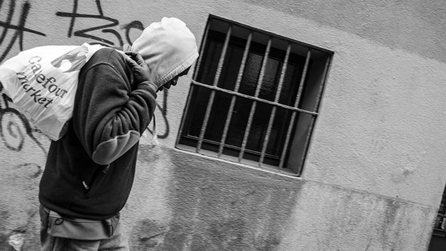 Uno de cada cinco cántabros está en riesgo de pobreza, según un informe de EAPN