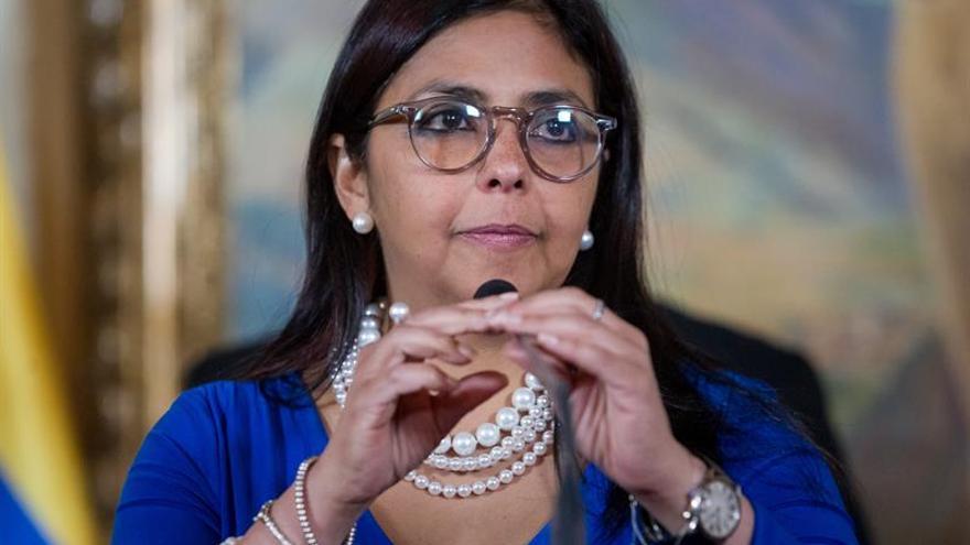 Venezuela pretende reactivar los principios fundadores del MNOAL en Margarita